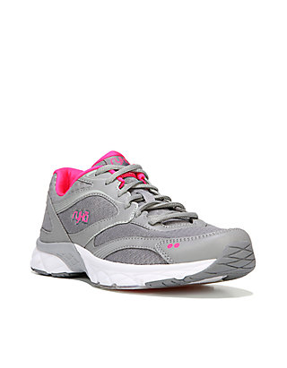 Shoes /& Jewelry Shoes Shoes Ryka Propel 3D Pro Walking Sneaker Clothing
