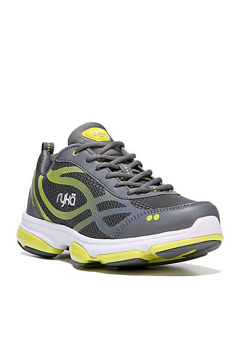 Ryka Devotion XT Running Shoe