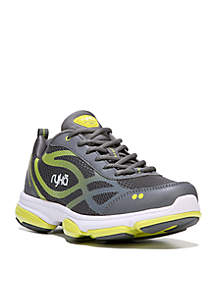 Devotion XT Running Shoe