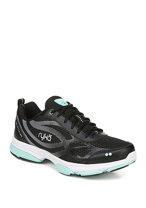 Ryka Devotion XT Sneakers