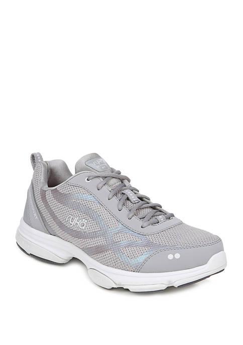 Ryka Devotion XT 2 Training Sneakers