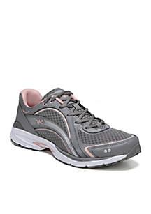 Sneakers For Women Running Shoes For Women Belk