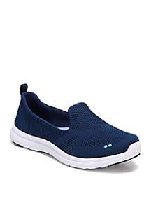 Calina Shoe