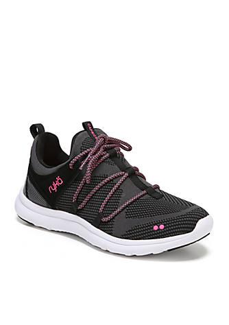 Ryka Caprice Walking Shoe IHwUDQ