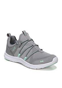 Caprice Walking Shoe