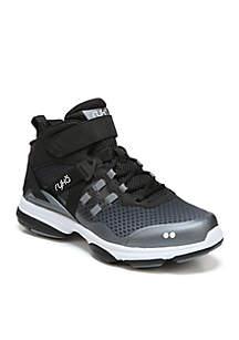 Devo XT Mid Training Shoe