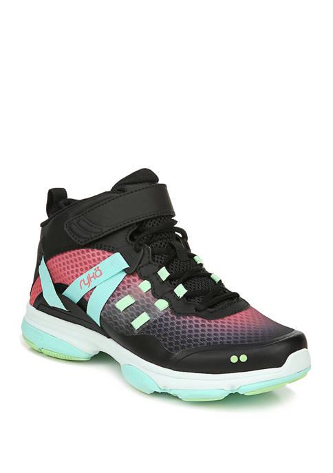 Ryka Devotion Xt Mid Training Shoes