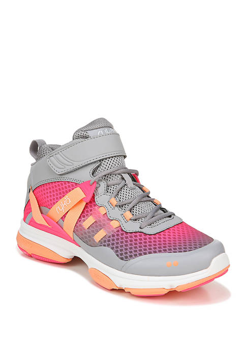 Ryka Devotion Xt Mid Training Shoes