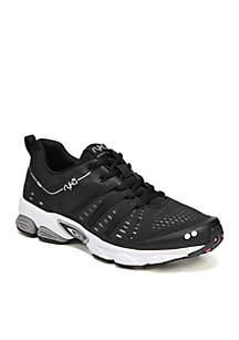 Ult Form Lifestyle Sneaker