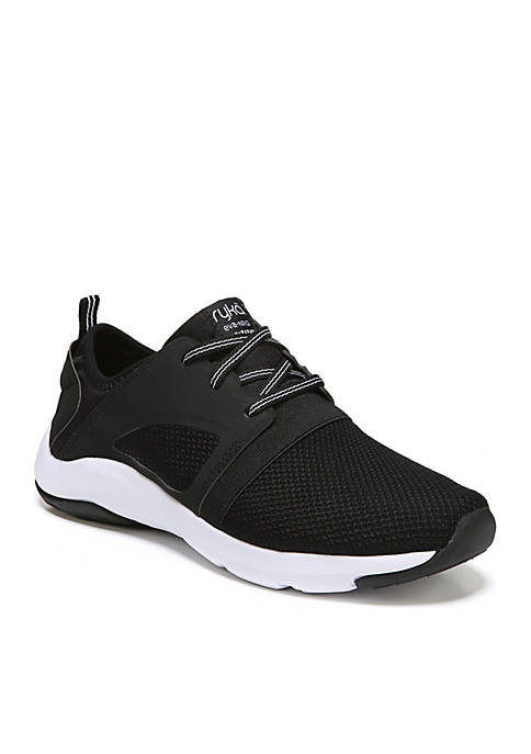 Ryka Eva NRG Training Shoes
