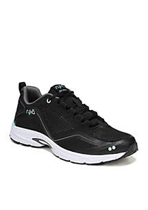 Sky Bolt Walking Shoe