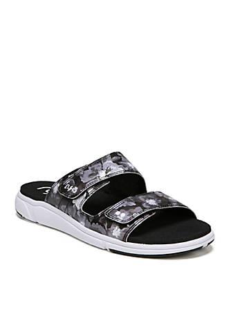 Ryka Marilyn Women's Sandals W3mbGsW2