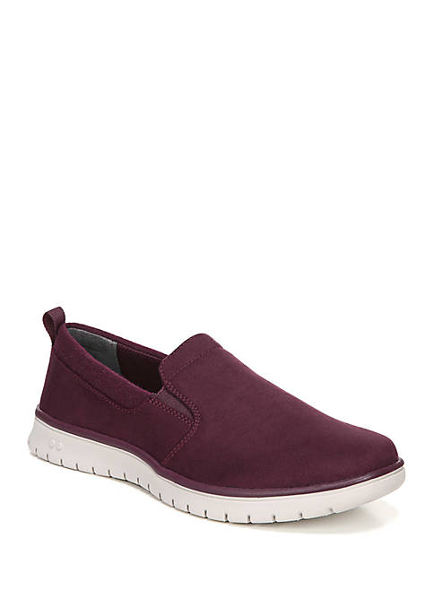 Sabrina Slip On Shoes