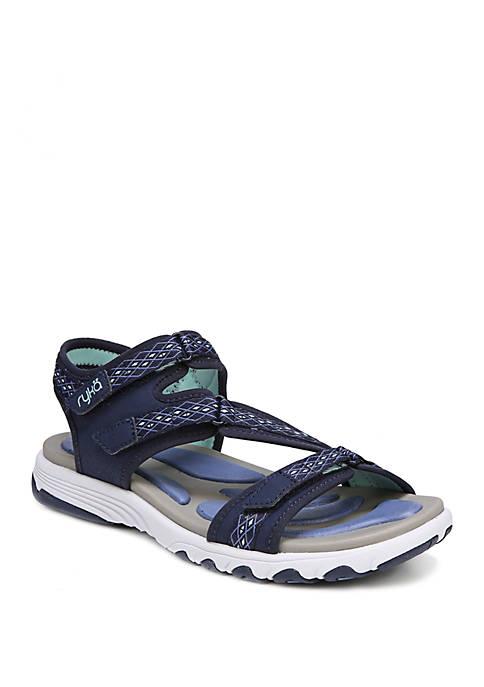 Ginger Sport Sandals