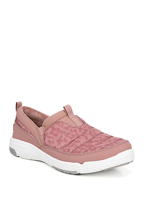 Ryka Adel Slip On Sneakers