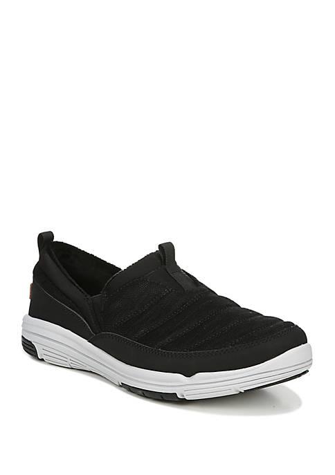 Ryka Adel Slip On Sneakers