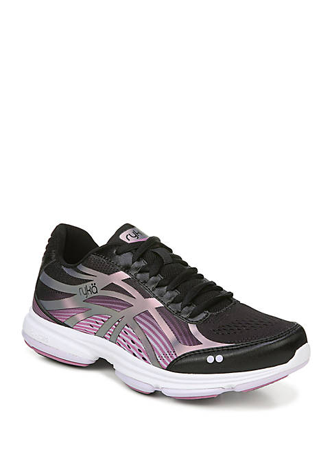Ryka Devotion Plus 3 Sneakers