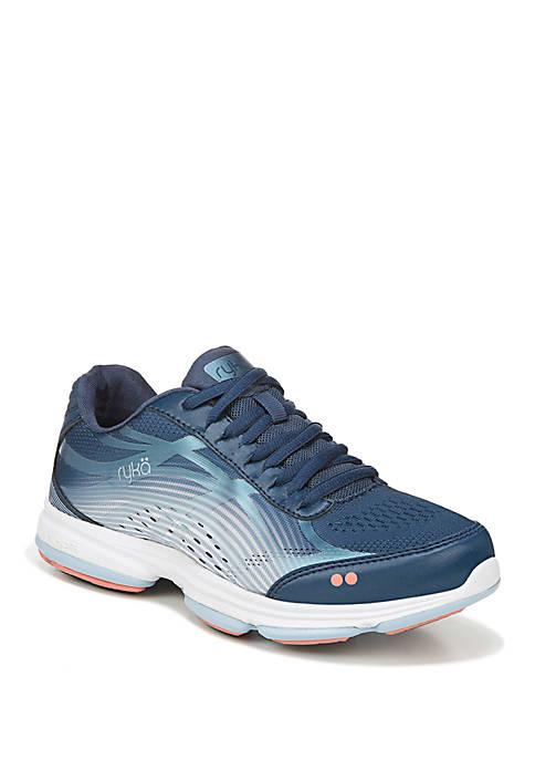 Ryka Devotion Plus 3 Sneakers