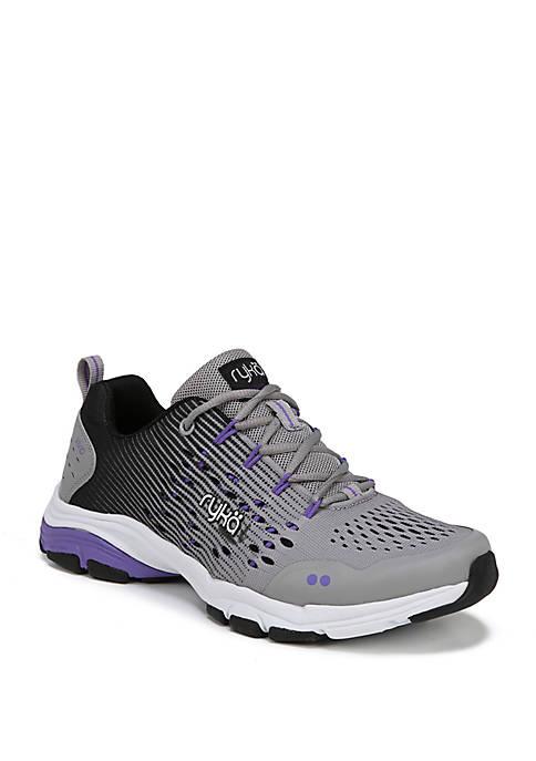 Vivid RZX Sneaker