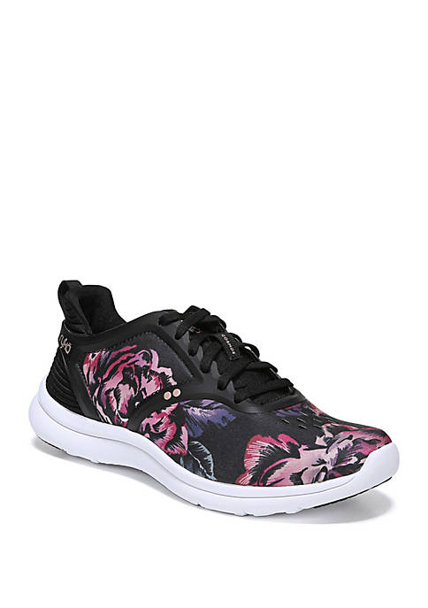 Cosmos Sneaker - Wide Widths Available
