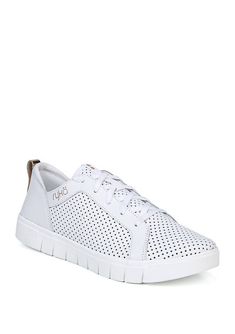 Ryka Perforated Sneaker