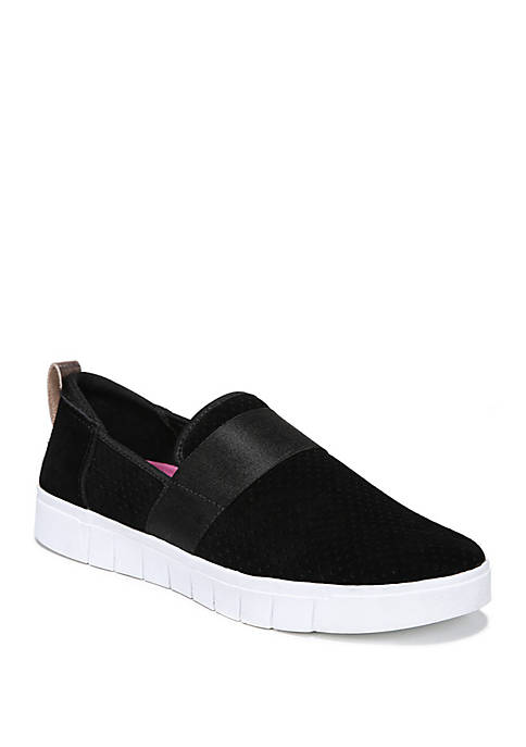 Ryka Haze Slip On Sneaker