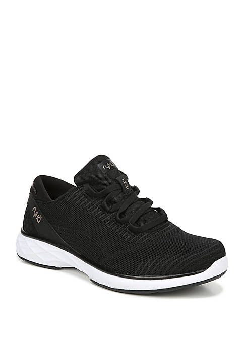 Lexi Sneaker - Wide Widths Available