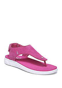 Margo Sport Sandal - Wide Widths Available