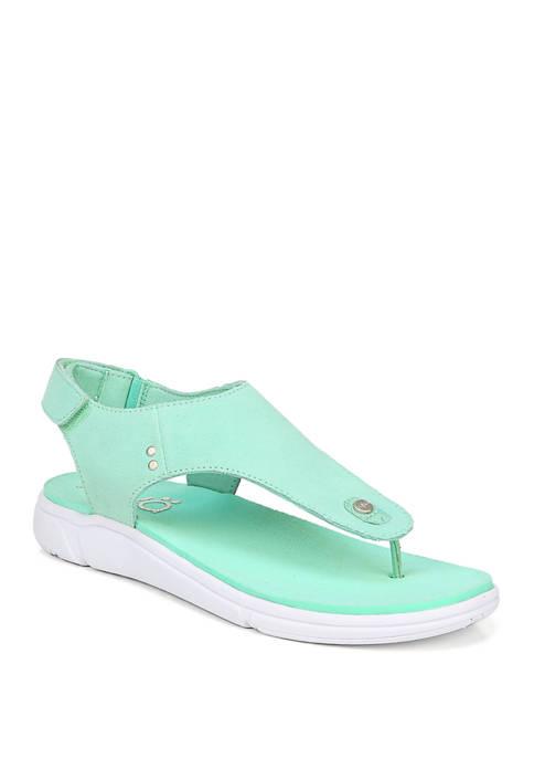 Margo Sandals