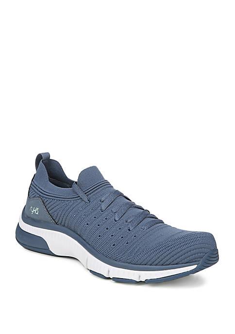 8401fb45029bf8 Ryka Dash 3 Walking Shoe