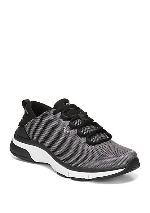 Ryka Rythma Sneakers