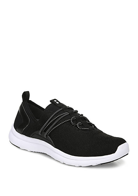 Chandra Oxford Walking Shoes
