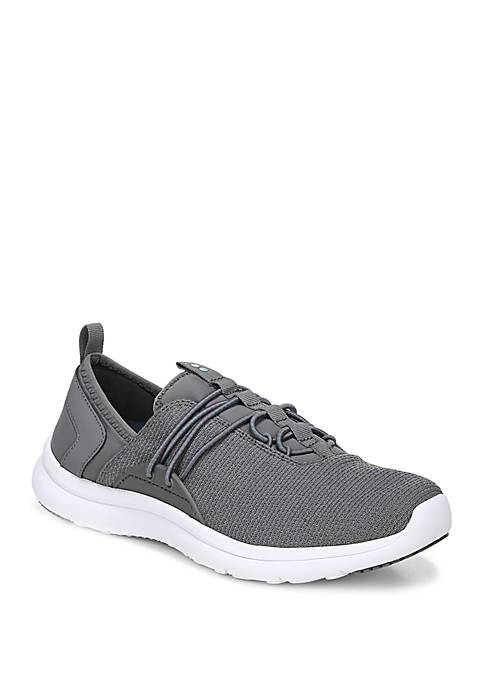 Ryka Chandra Oxford Quiet Walking Shoes