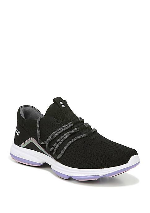 Ryka Devo Flex Sneakers