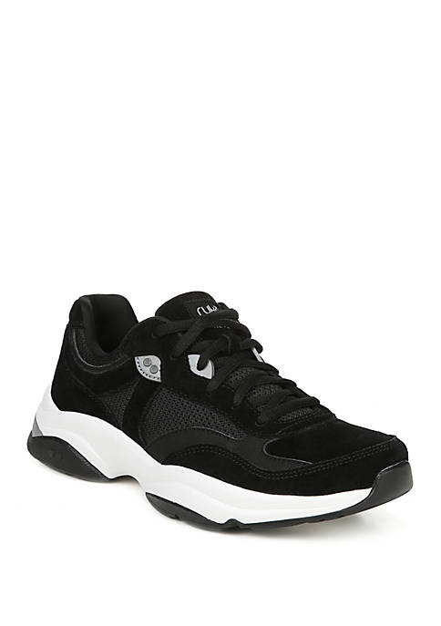 Ryka Nova Oxford Sneakers