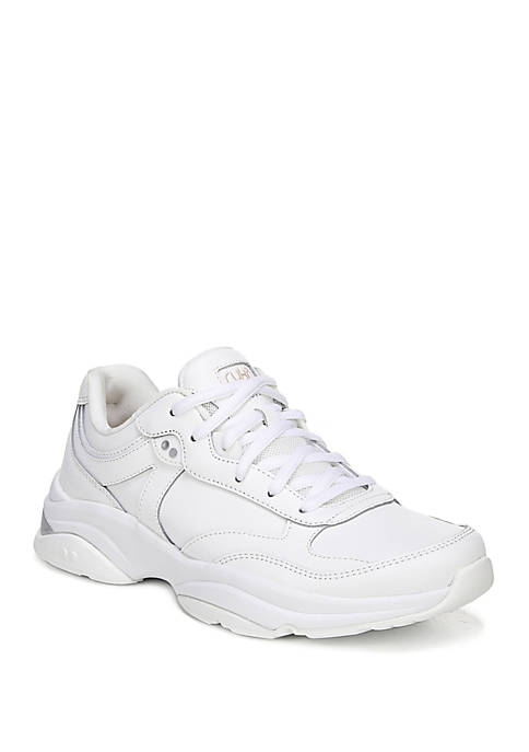 Ryka Nova Oxford Sneakers
