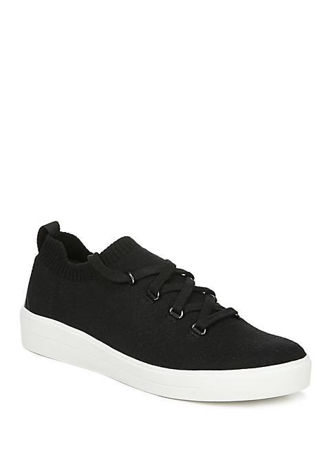 Ryka Viona Slip On Sneakers