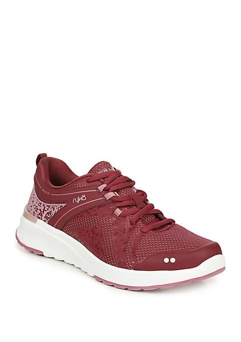 Tierza Oxford Walking Shoes