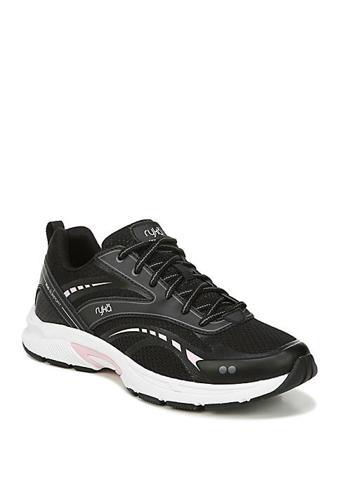 Sky Walk 2 Fitness Sneakers