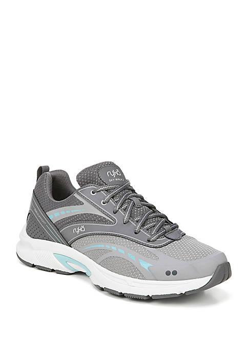 Ryka Sky Walk 2 Fitness Sneakers