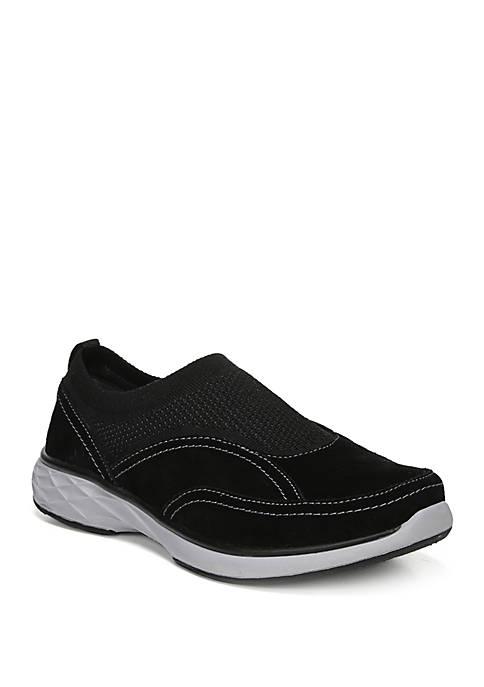 Ryka Talia Slip On Sneakers