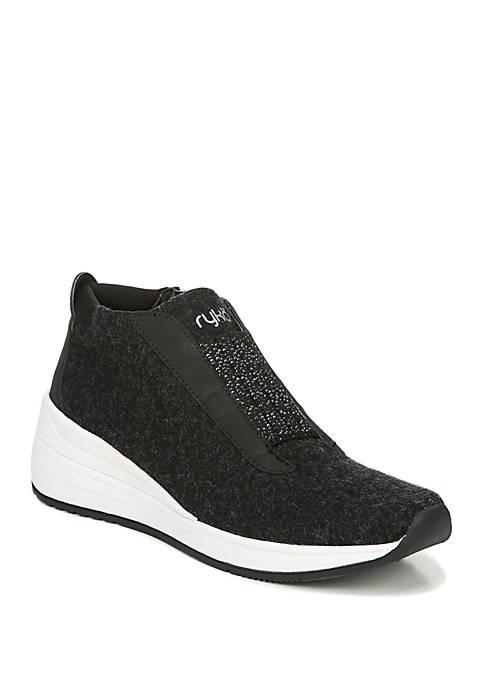 Gwyn Sneakers