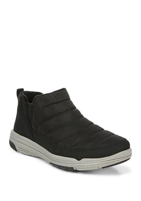 Ryka Ashby Slip On Sneakers