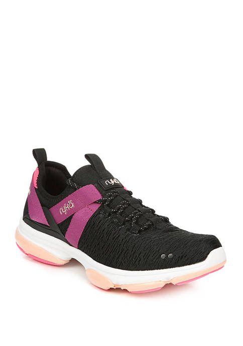 Ryka Dedication XT Training Sneakers