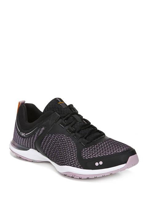 Graphite Training Shoes