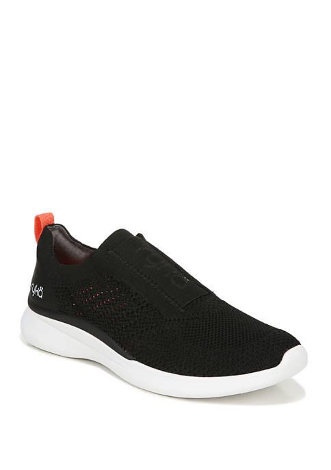 Ryka Myla Slip On Sneakers