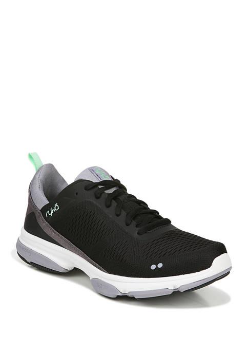 Ryka Devotion X2 Training Shoes