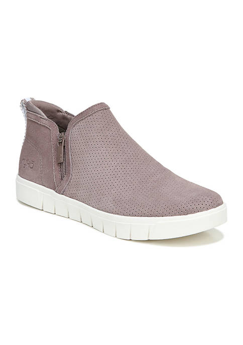 Ryka Hensley Sneakers- Grey