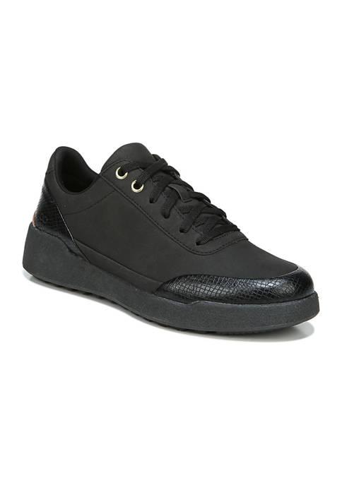 Ryka Core Paola Walking Shoe