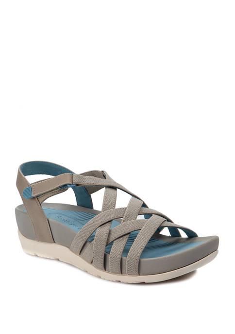 BareTraps Alaya Sandals